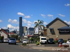 Brisbane 13