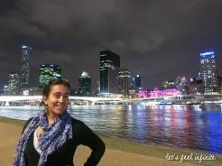 Brisbane 15