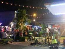 East end market 7