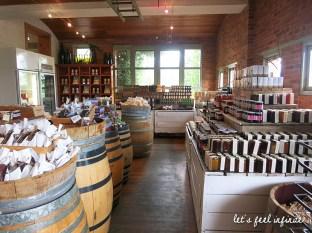 Yarra Valley Wineries Tour - 5