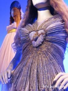 Jean Paul Gaultier - Melbourne's Exhibition 1