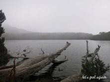 Lac St Clair