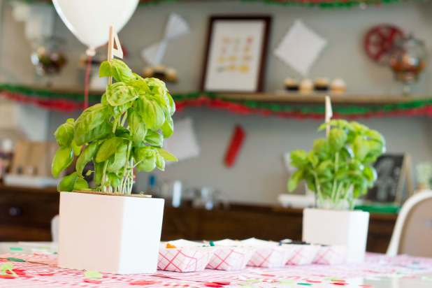 pasta party_blog 10