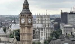 big ben londres 1200x700 Fazendo turismo em Londres na Inglaterra