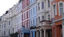 %name Fazendo turismo em Londres na Inglaterra