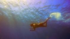 MermaidCarrie
