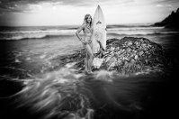 surfnewport