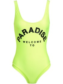 http://www.farfetch.com/shopping/women/filles-a-papa-welcome-to-paradise-swimsuit-item-10450681.aspx?storeid=9359