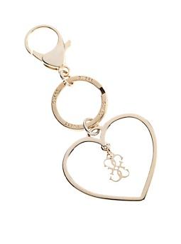 http://www.guess.eu/en/Catalog/View/women/accessories/heart-logo-keyring/RW0022MET34