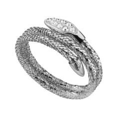 http://www.guess.eu/en/Catalog/View/women/jewellery/serpent-coil-bracelet/JUBB81337JW