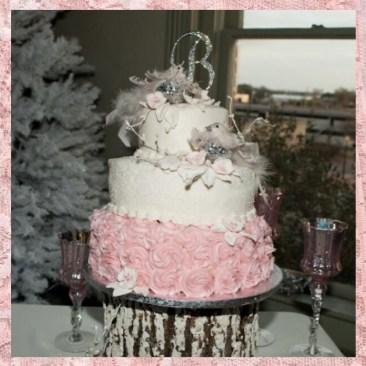 ericas-cake