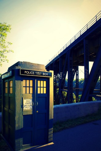The TARDISa