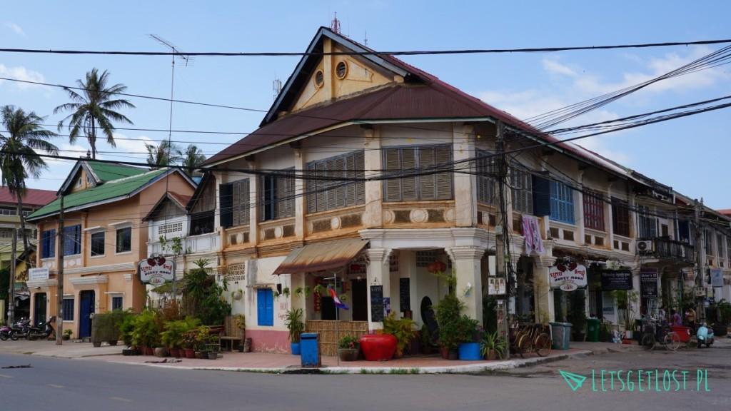 Kampot 01