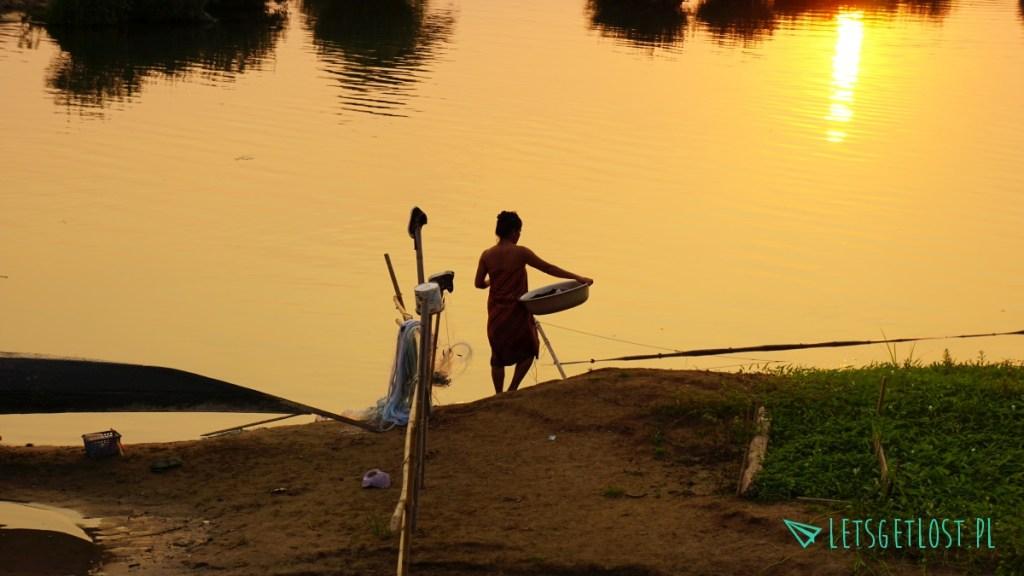 4000 wysp na Mekongu 19