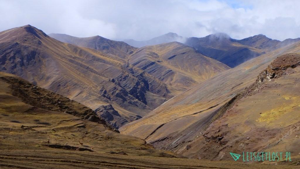 krajobraz-w-okolicach-cusco-w-peru
