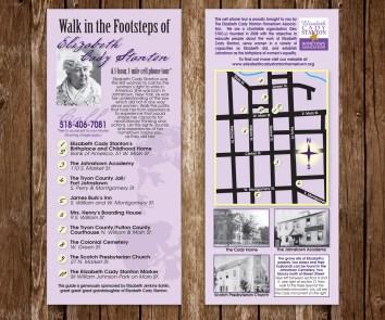ecs-walking-tour-rack-card-frt