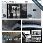 Free Wordpress Themes 1