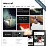 Free Wordpress Themes 5