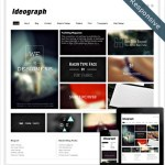 Free Wordpress Themes 4
