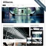 Free Wordpress Themes 7