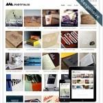Free Wordpress Themes 14