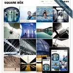 Free Wordpress Themes 21