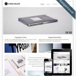 Free Wordpress Themes 22
