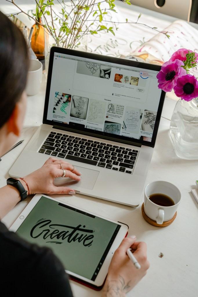 Mobile App | Social Media | Website | E-Commerce | Branding 1
