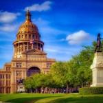 11Austin Texas