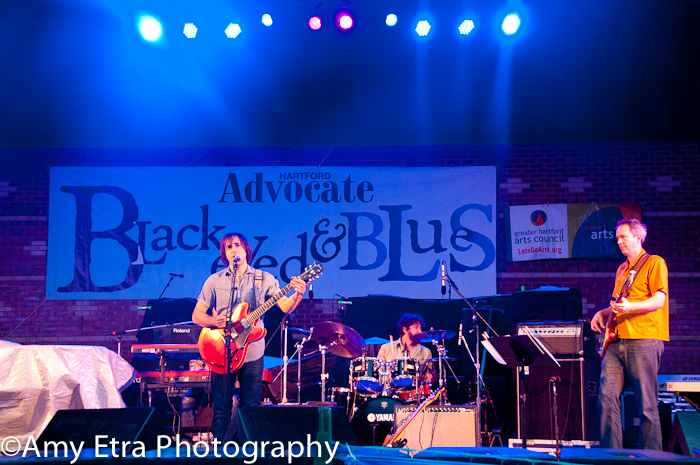 053_Blues_Festival_2012