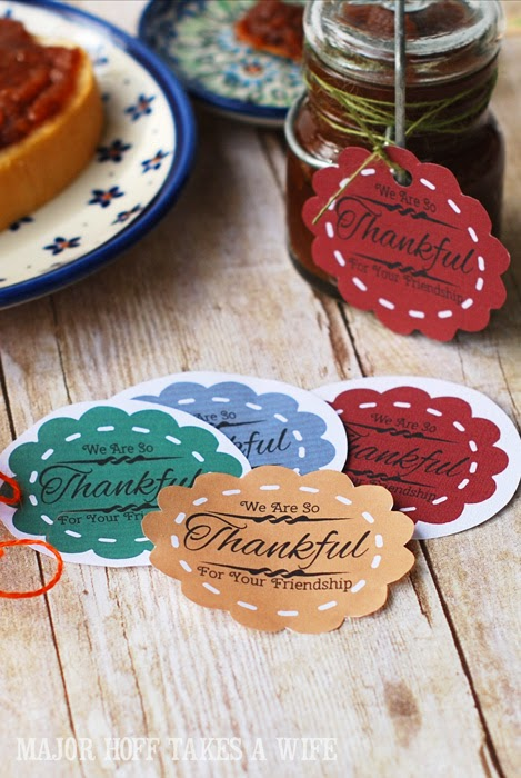 free-printable-labels-for-apple-butter-gift-giving