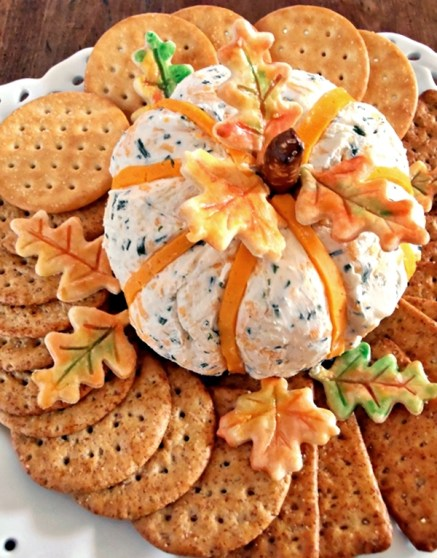 pumpkin-cheeseball-2-no-watermark