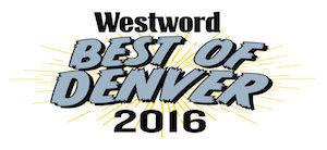 Best of Denver