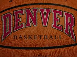DU Crashes the Boards & Dashes Omaha, 75-72
