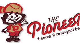 LAX Watch Party Today #1 vs. #2 – The Pioneer 3:30PM