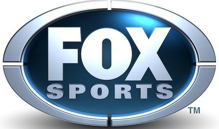 Will the Fox Deal Hound Denver?