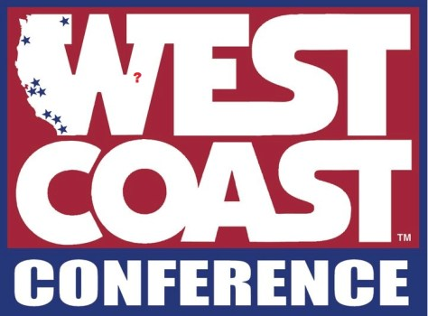 West_coast_conference