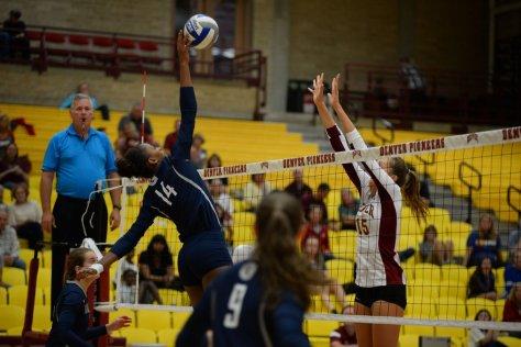 volleyball-denver