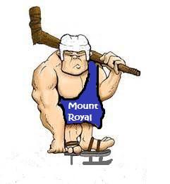 hockey-mount-royal