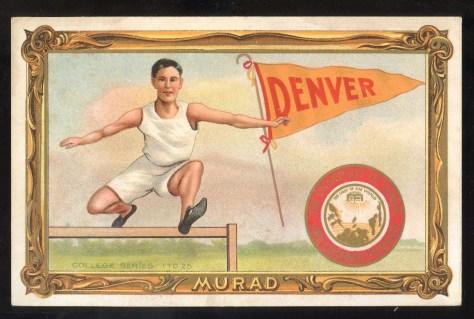 1911-murad-card