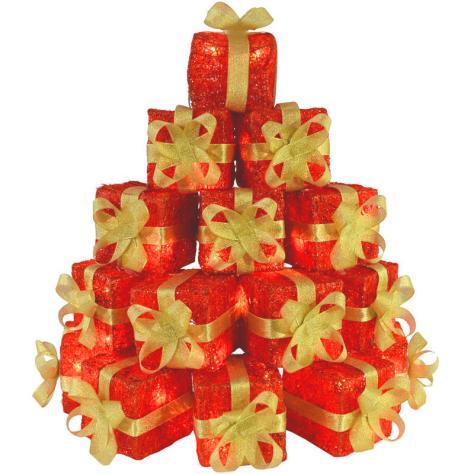 lrgxs0373-red-present-stack