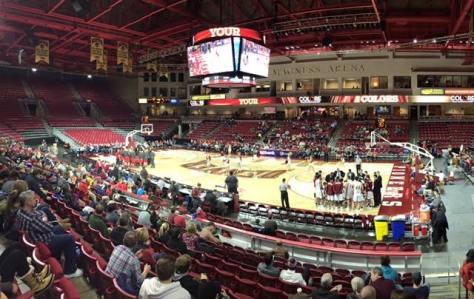 basketball-south-dakota-2