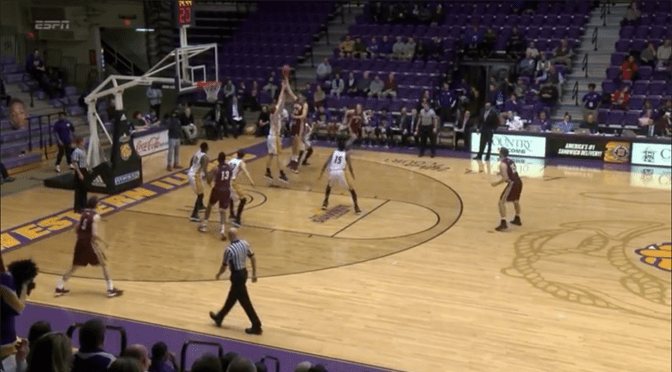 Denver escapes with 78-72 victory at Western Illinois