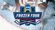 Frozen Four 2017 2