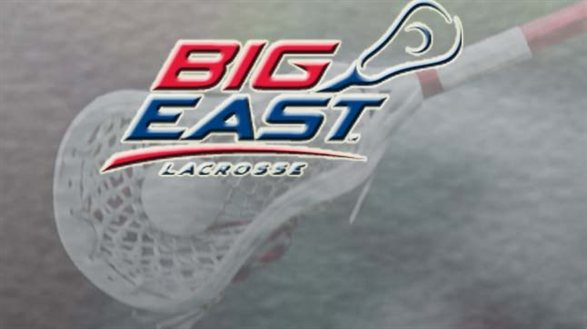 Pioneers finish strong, ready for BIG EAST Tournament runs