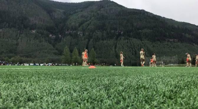 Denver women's soccer at a crossroads