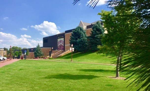University of Denver Homecoming details announced