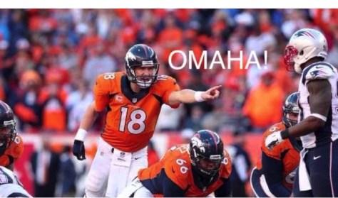 Omaha1