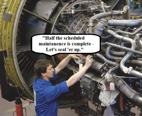 CC Airplane