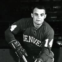 hockey-aa-27